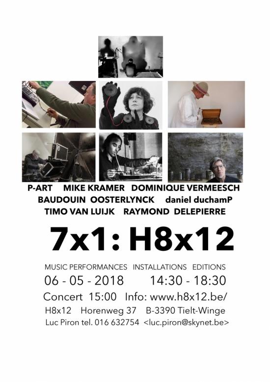 flyer 7x1