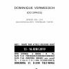 dominiqueVermeesch in H8x12
