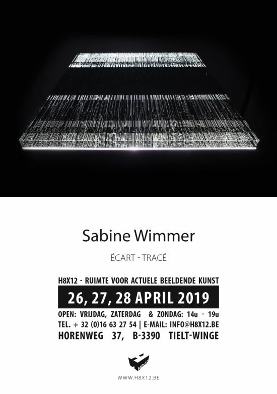 Sabine Wimmer 1