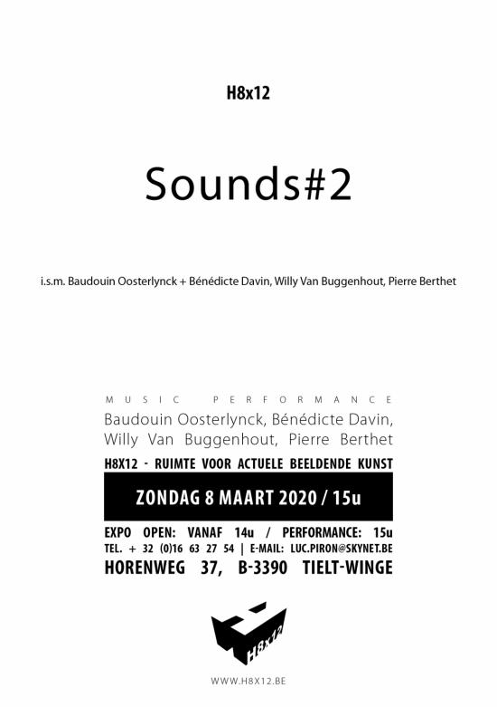 Sounds2